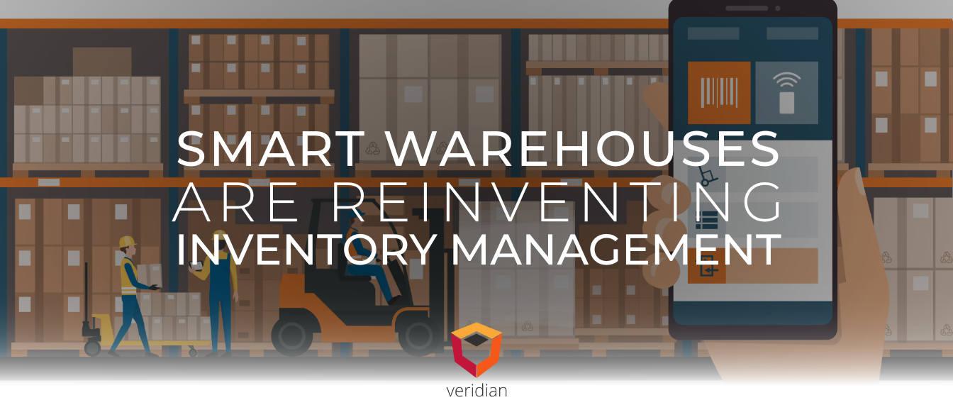 Smart-Warehouses-Veridian-Blog