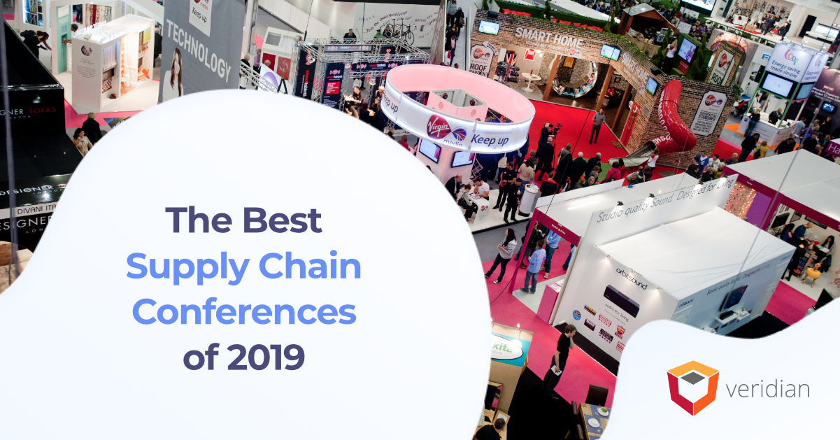Supply-Chain-Conferences-of-2019-Veridian