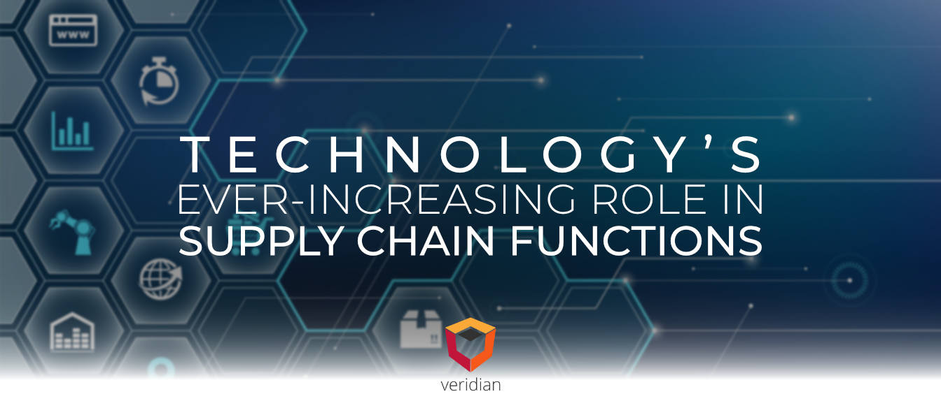 Supply-Chain-Functions-Veridian-Blog