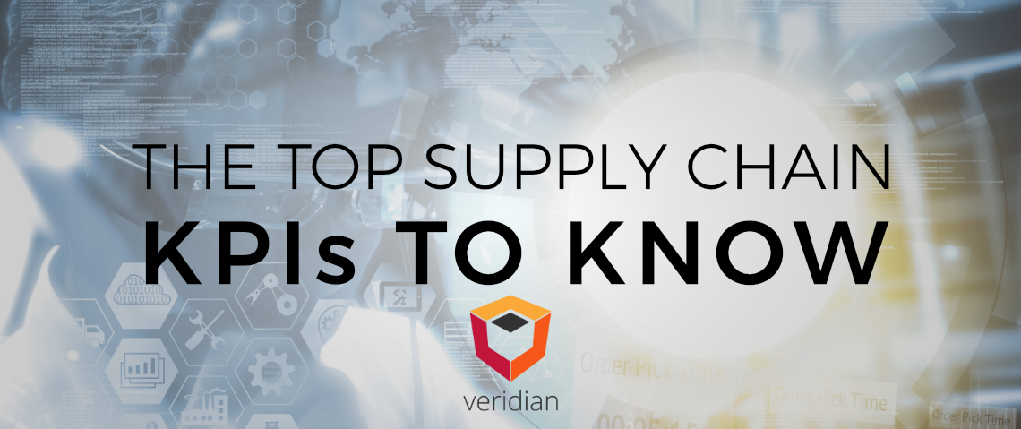 Supply-Chain-KPIs-Veridian-Blog
