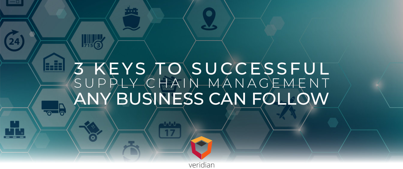 Supply-Chain-Management-Veridian-Blog