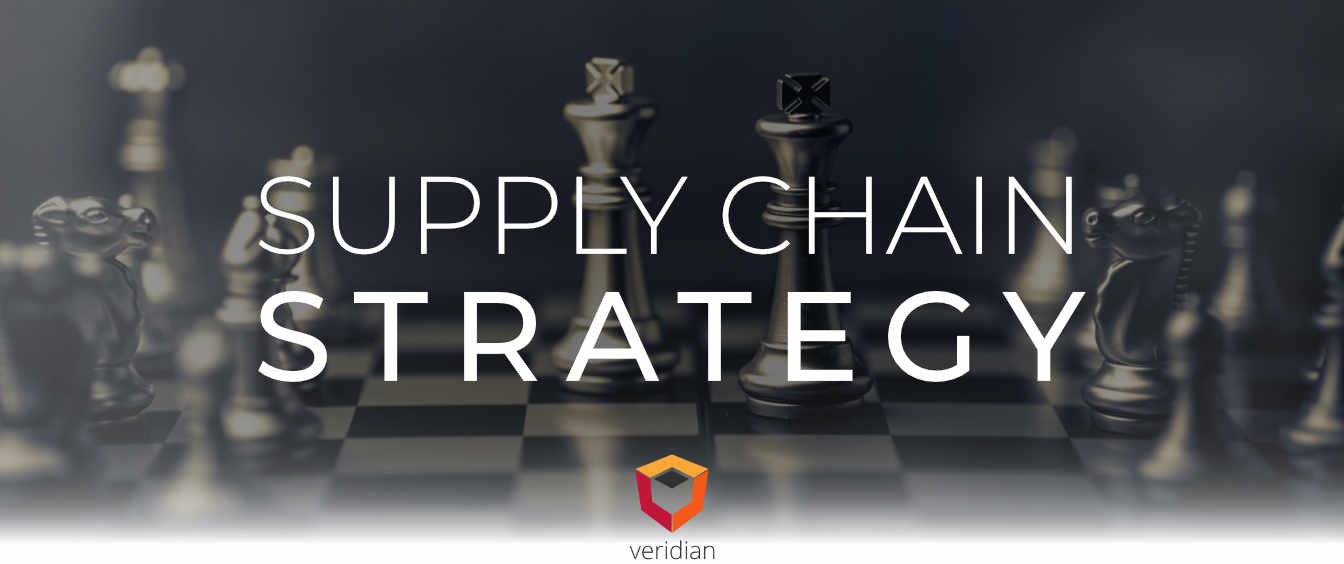 Supply-Chain-Strategy-Veridian-Blog