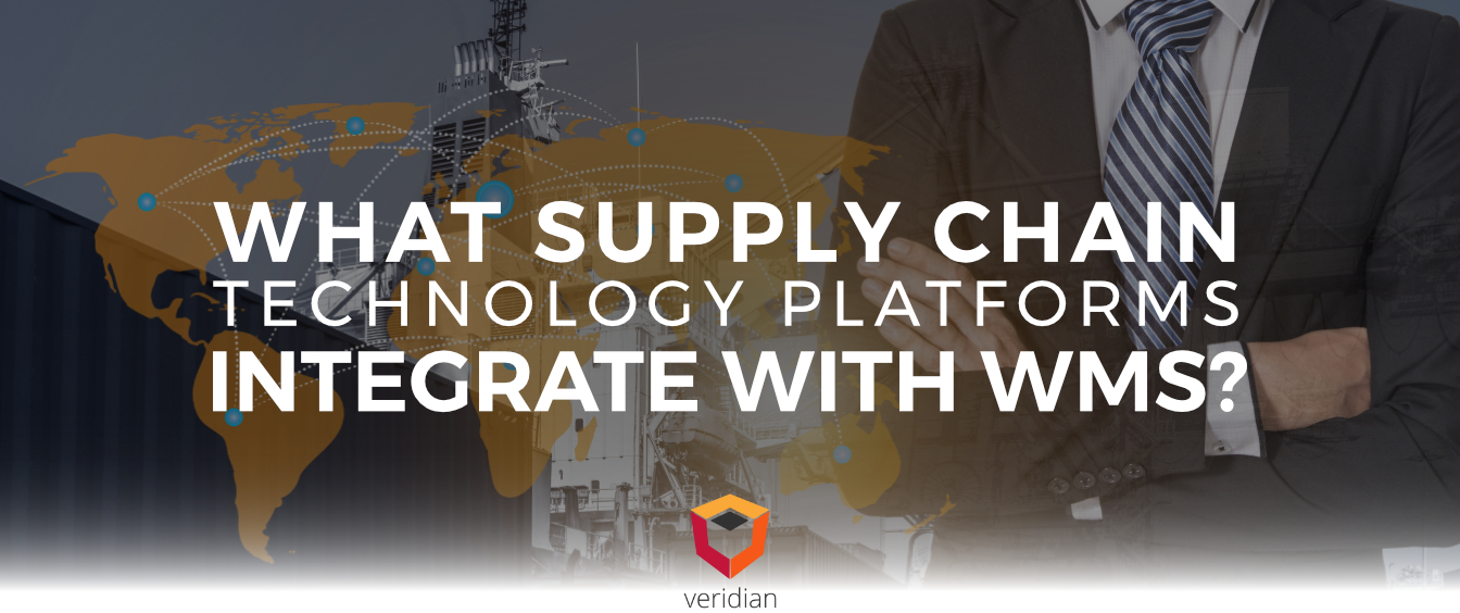 Supply-Chain-Technology-Platforms-Veridian-Blog