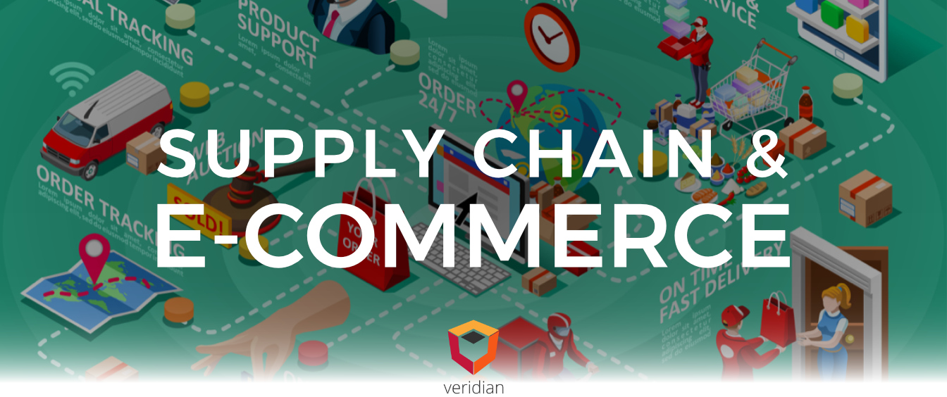 Supply-Chain-and-E-Commerce-Veridian-Blog