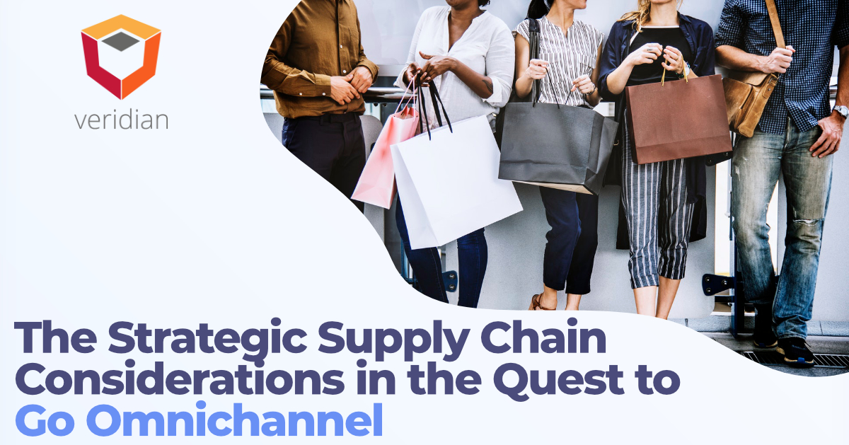 Supply-chain-considerations-wp-Veridian