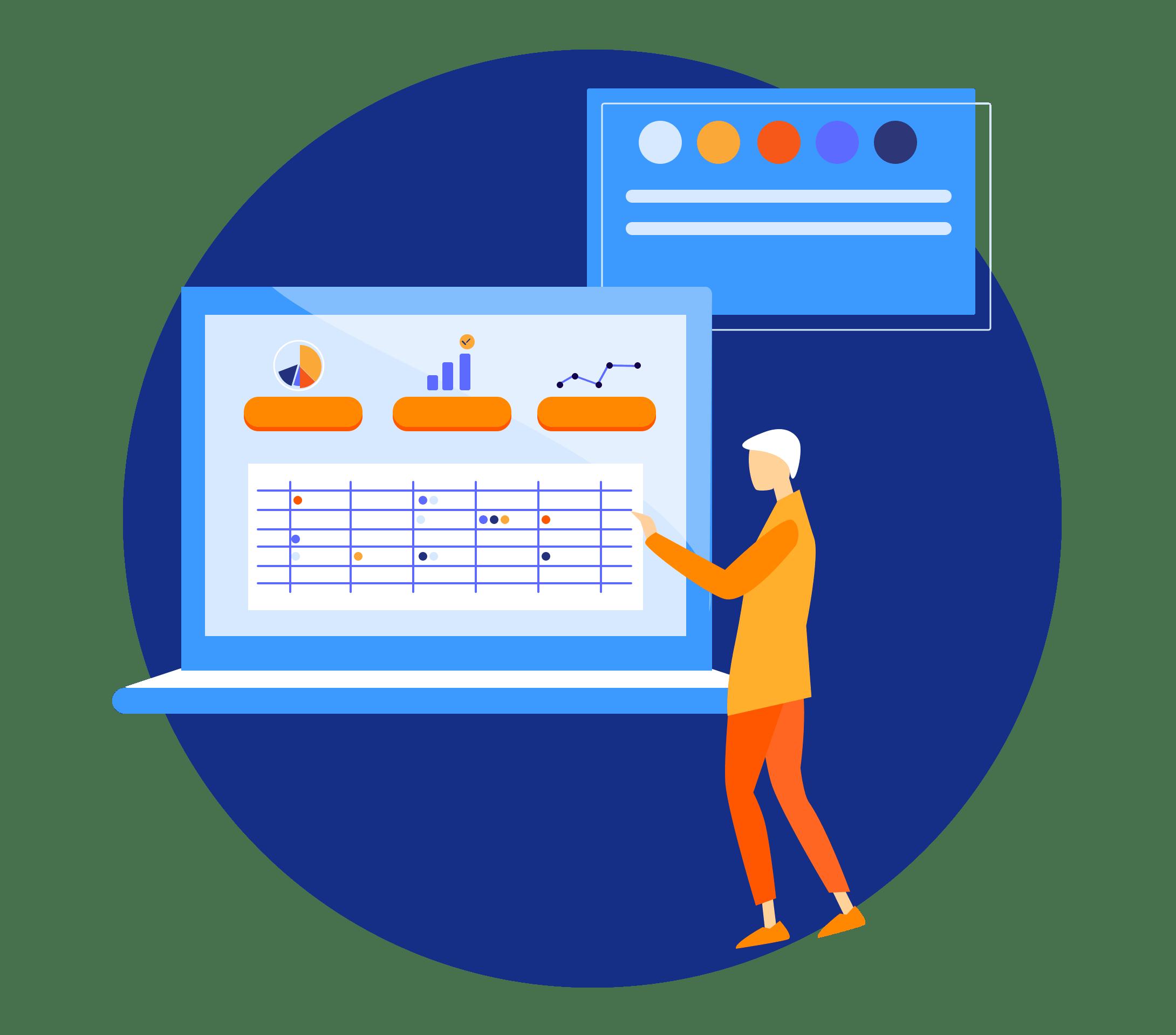 System Implementation-min