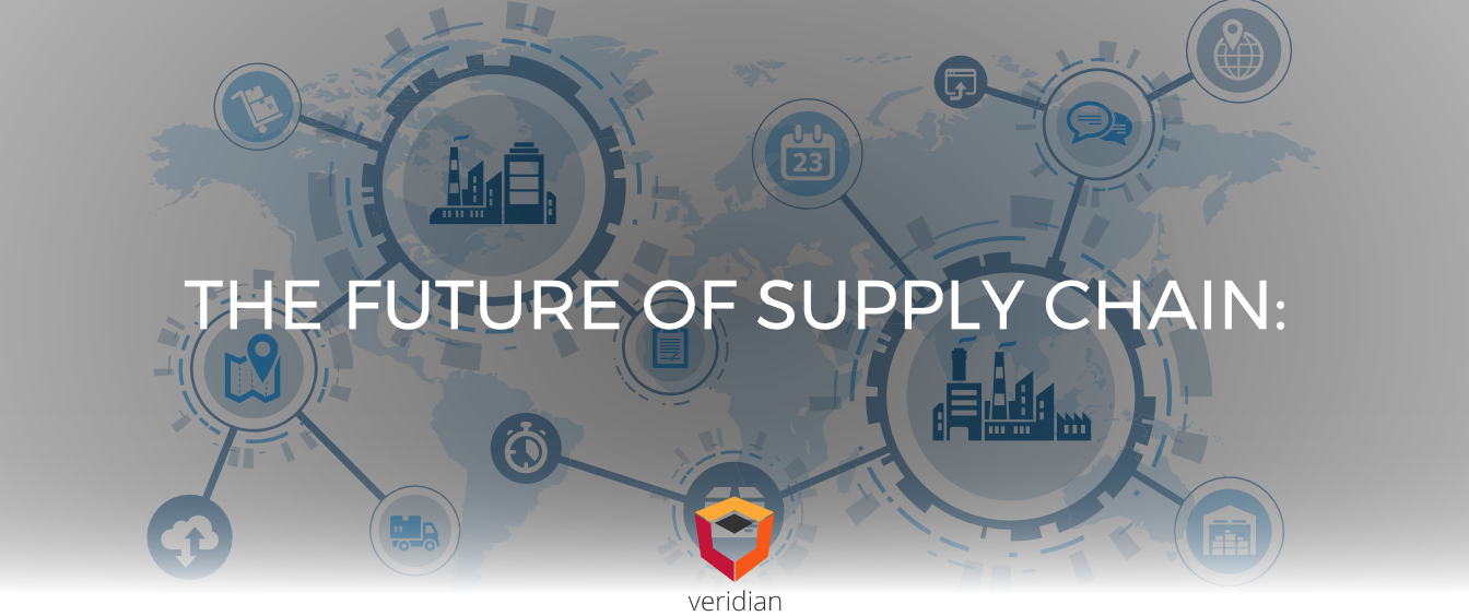 The-Future-of-Supply-Chain-Veridian-Blog