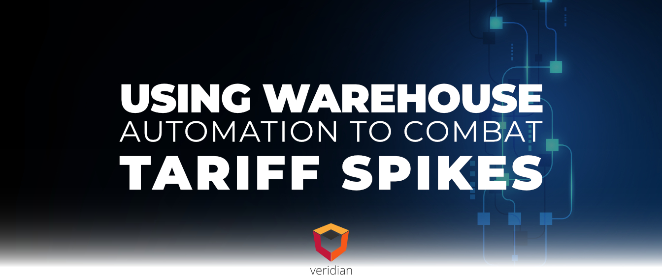 Using-Warehouse-Automation-Veridian-Blog-Template