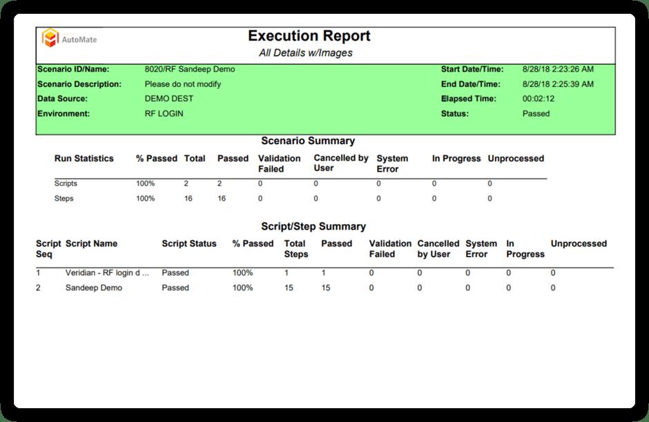 Validate-results-placeholder-image-min (1)