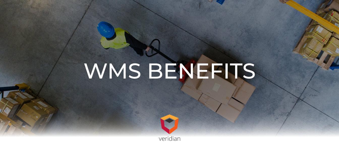 WMS-Benefits-Veridian-Blog