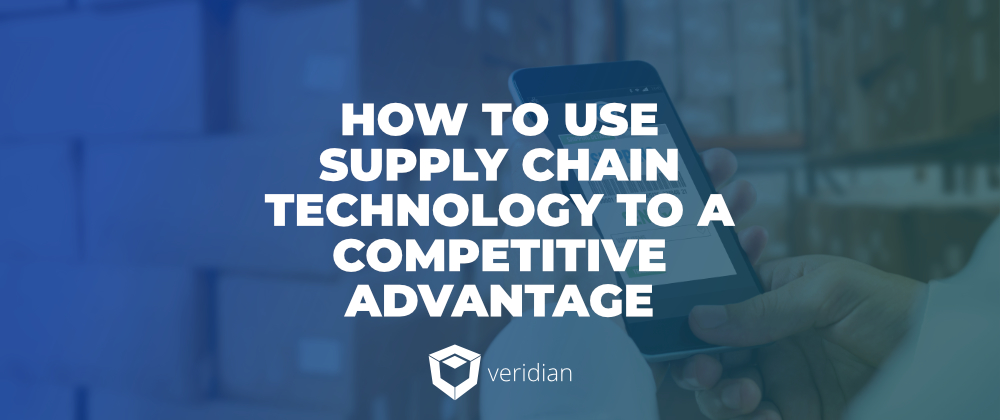 WMS-and-eCommerce-Veridian