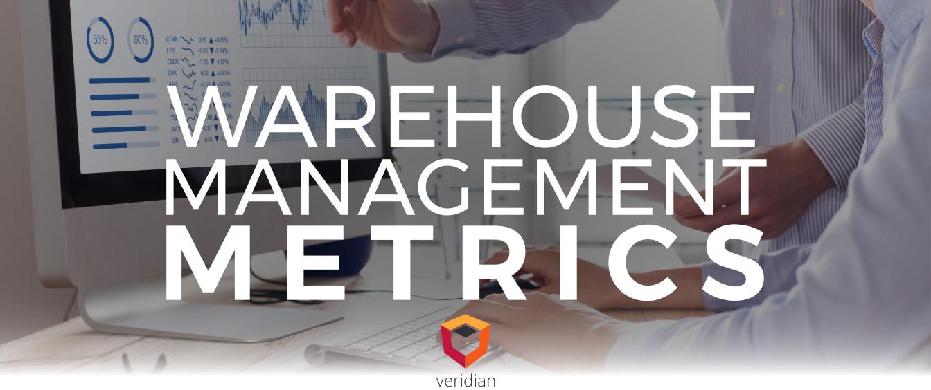 Warehouse-Management-Metrics-Veridian-Blog