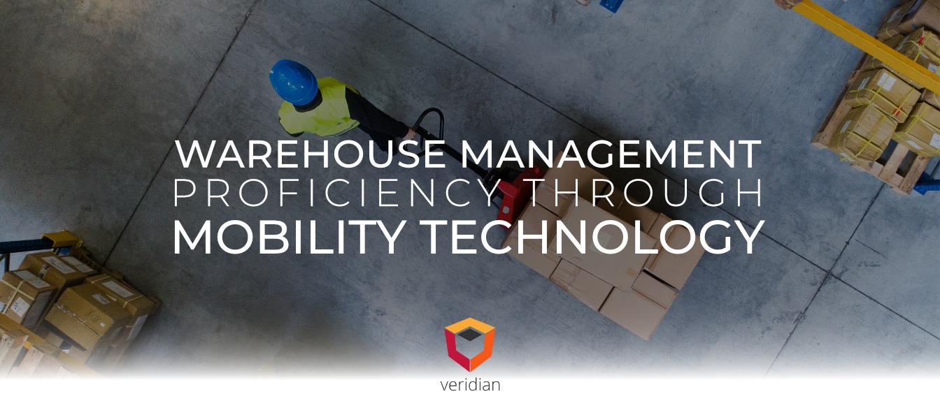 Warehouse-Management-Proficiency-Veridian-Blog