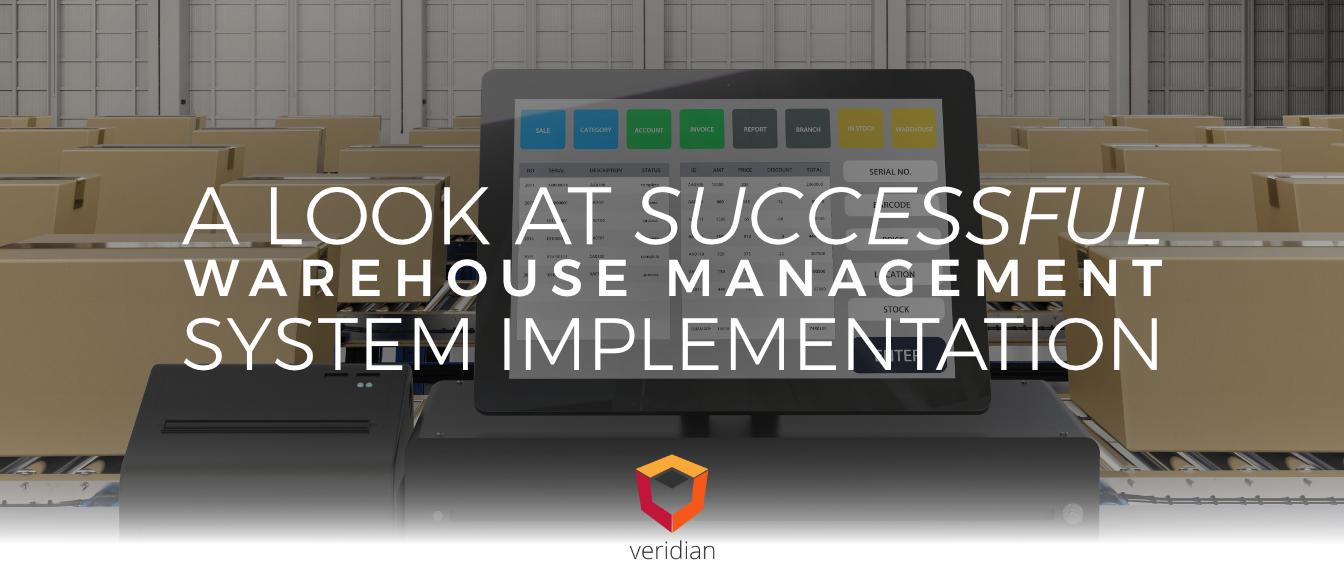 Warehouse-Management-System-Implementation-Veridian-Blog