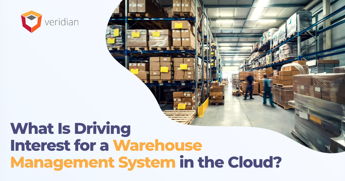 Warehouse-Management-System-in-the-Cloud-Veridian