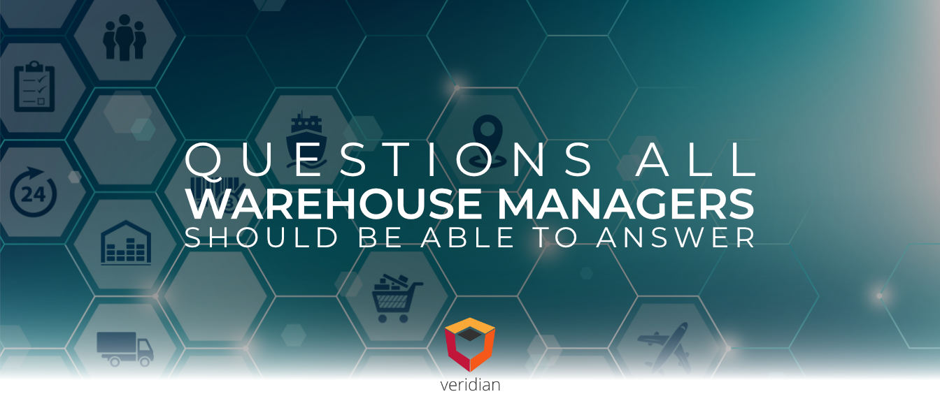 Warehouse-Managers-Veridian-Blog