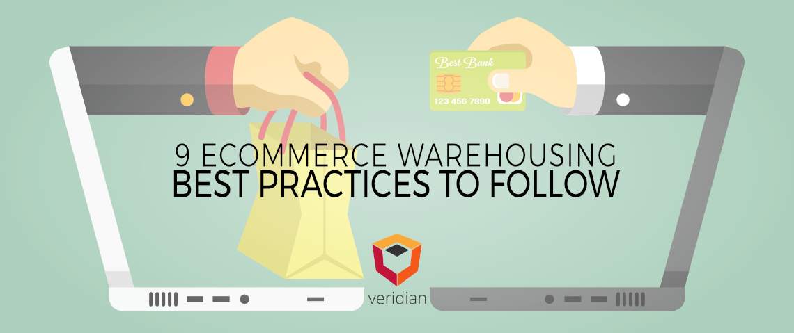 Warehousing-Veridian-Blog