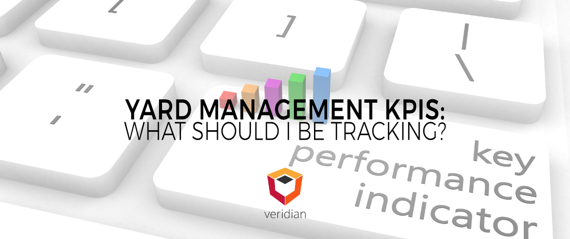 Yard-Management-KPIs-Veridian-Blog