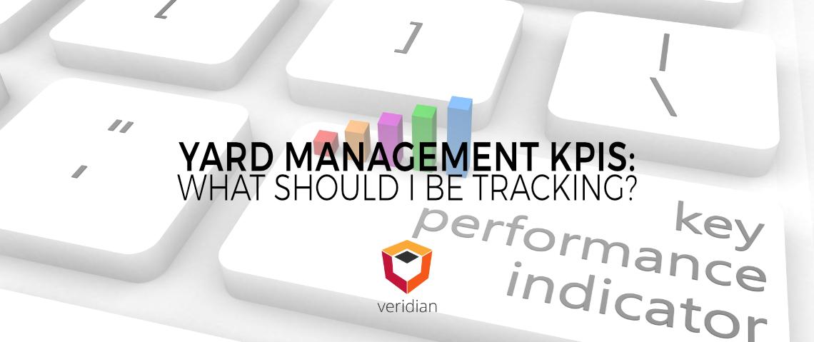 Yard-Management-KPIs-Veridian-Blog