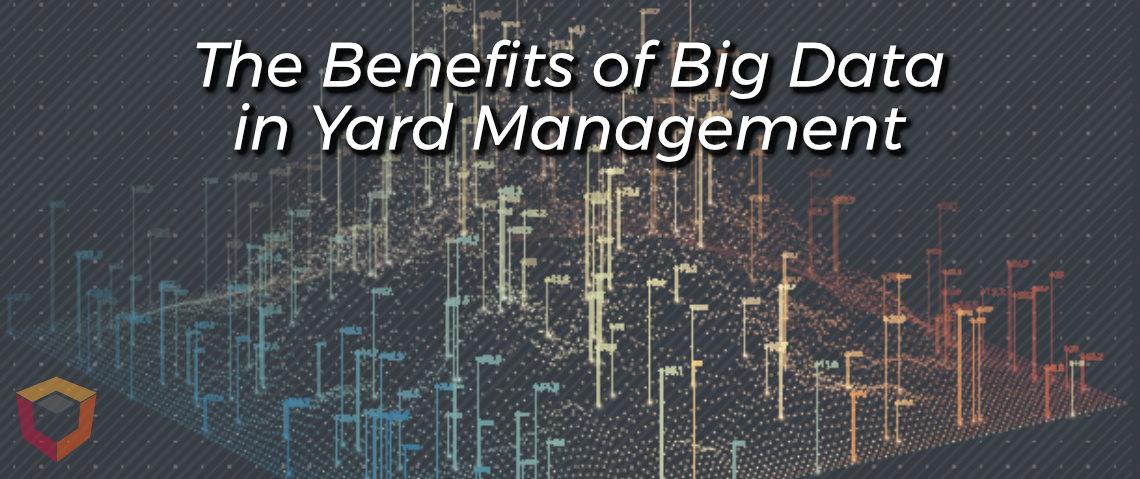 big-data-in-yard-management