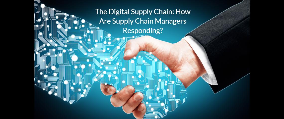 digital-supply-chain