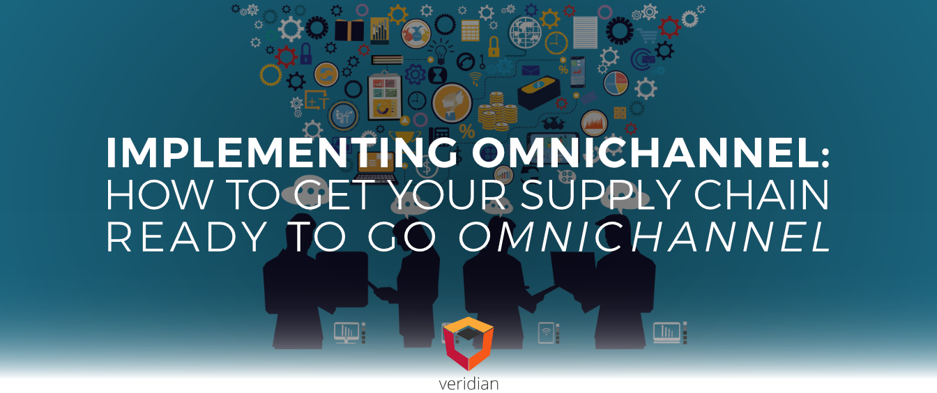 implementing-omnichannel