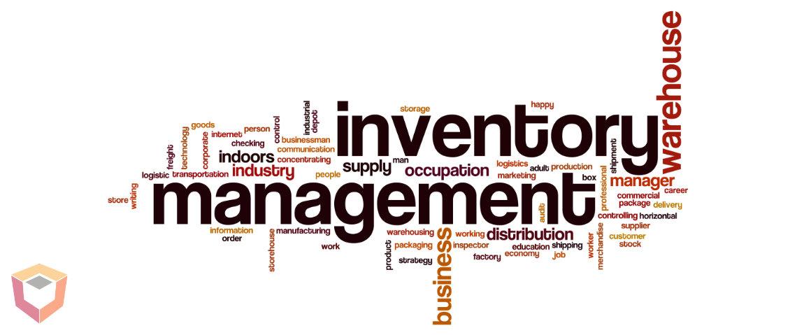 inventory-management-processes