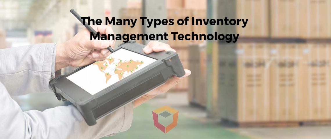 inventory-management-technology