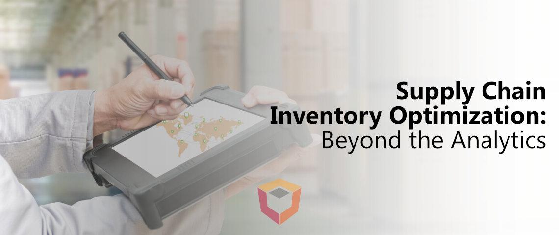 inventory-optimization
