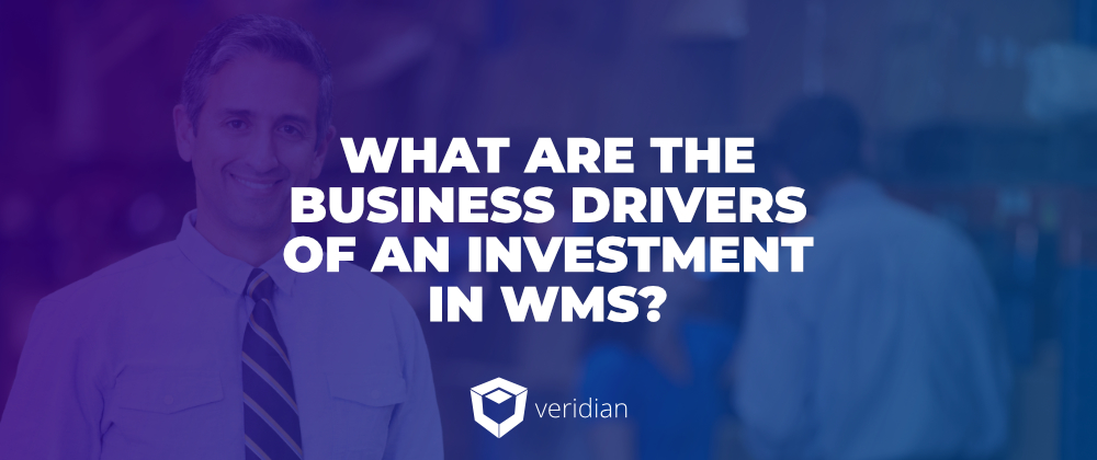 investment-in-WMS-Veridian