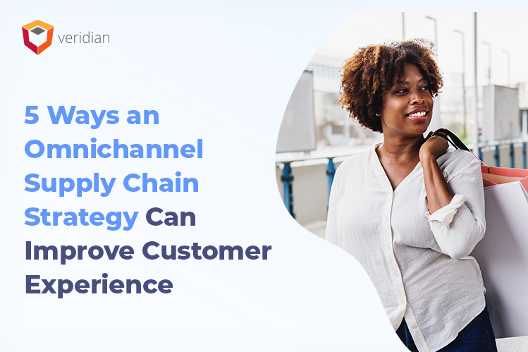 omnichannel-supply-chain-strategy-2