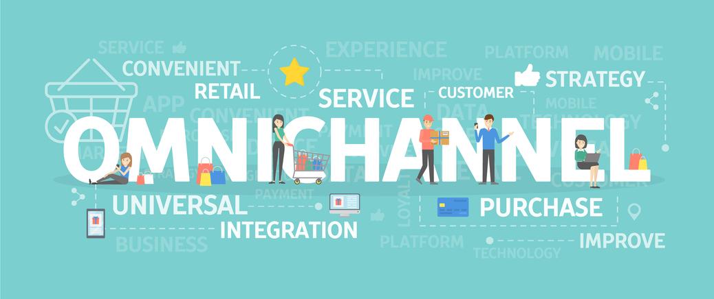 omnichannel-supply-chain