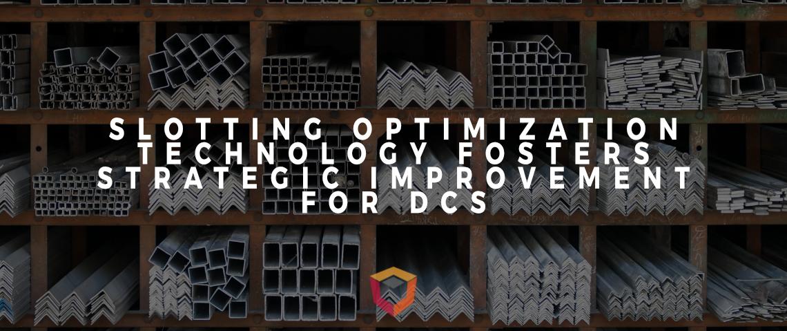 slotting-optimization-technology