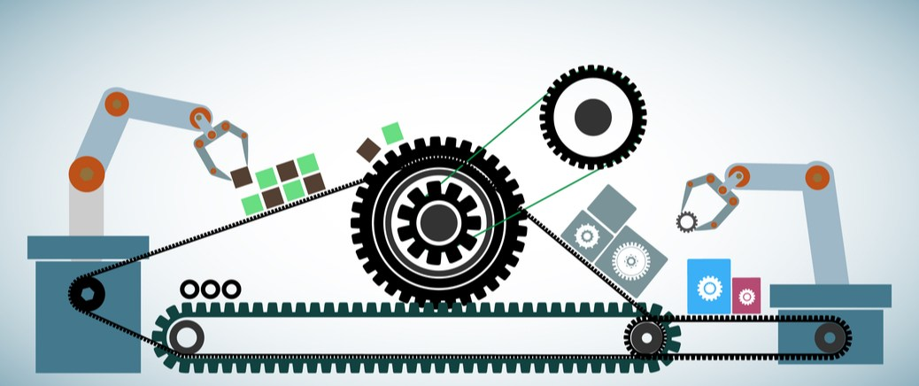 supply-chain-technology-implementation