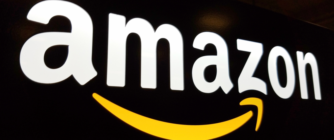 the-amazon-effect-1