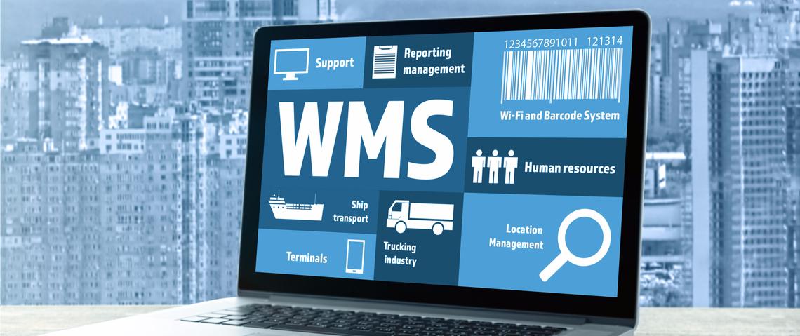 warehouse-management-system-1