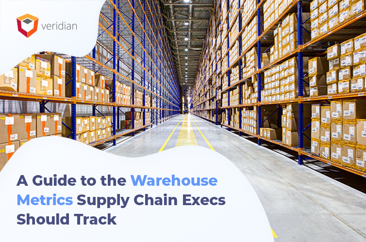 warehouse-metrics-white-paper-featured-image-2