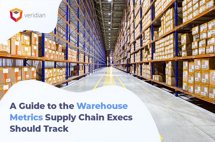 warehouse-metrics-white-paper-featured-image-2