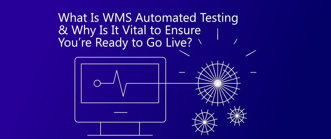 wms-automated-testing