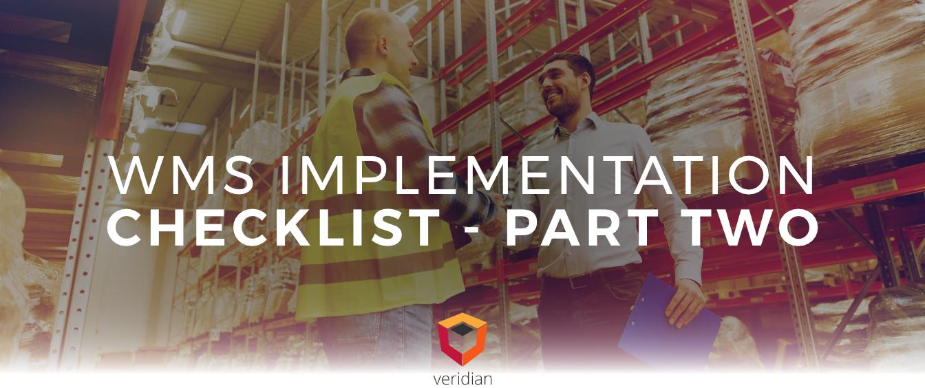 wms-implementation-checklist-Veridian-Blog