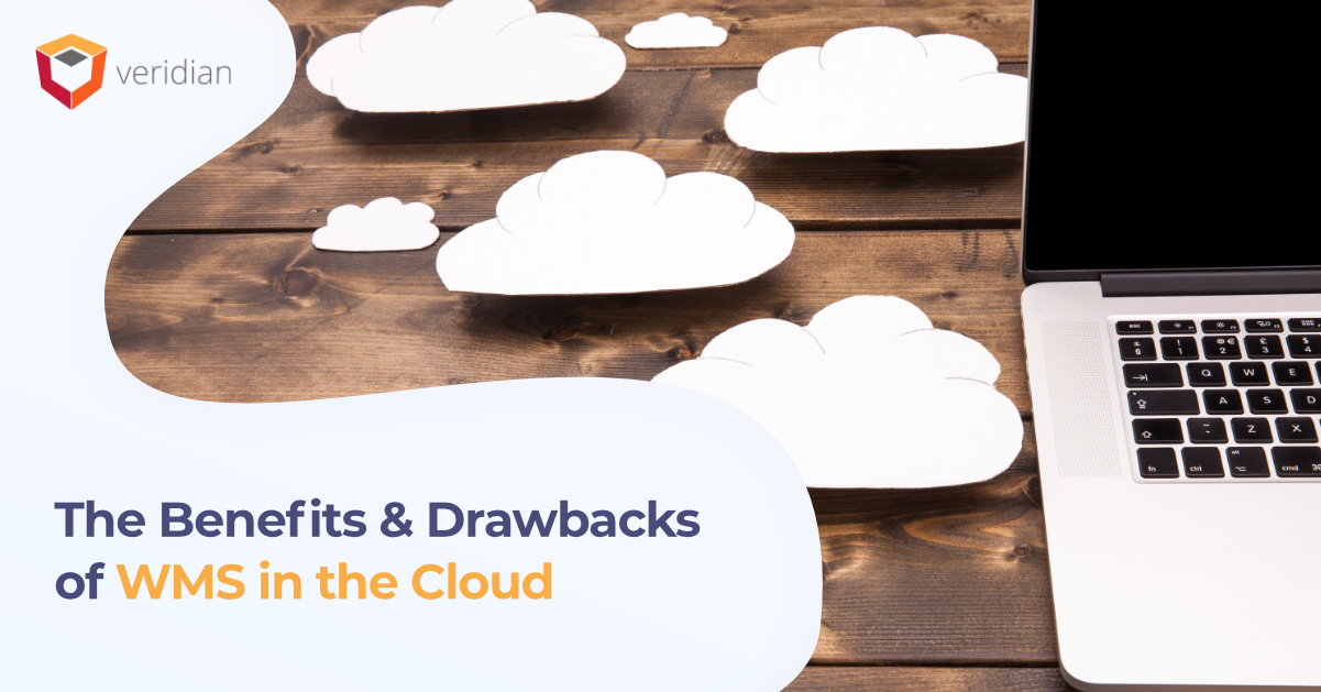 wms-in-the-cloud-Veridian