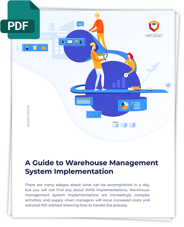 A Guide to Warehouse Management System Implementation whitepaper-pdf-cover
