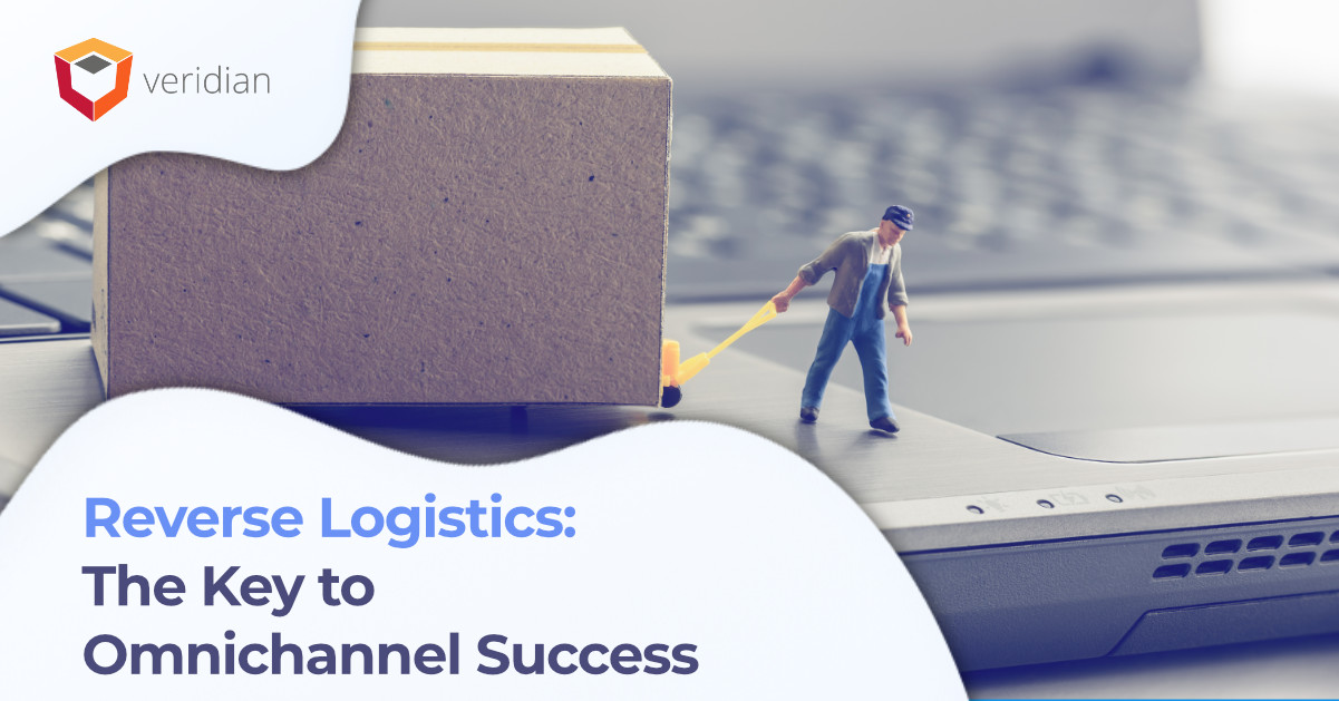 reverse logistics wp veridian featured image