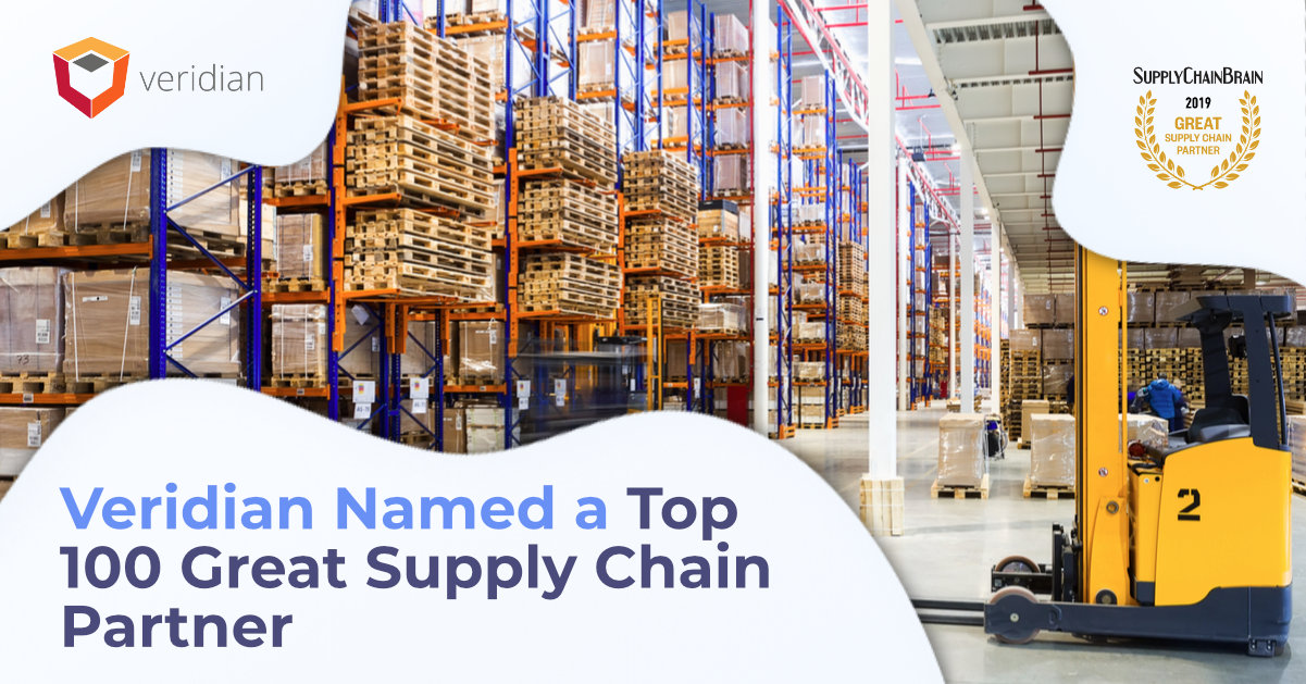 Great Supply Chain Partner Featured Image with SCB Logo_NB_WithForm_V2