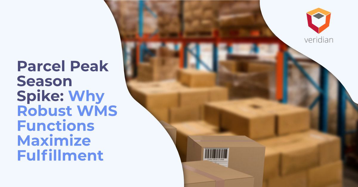 Robust WMS Functions