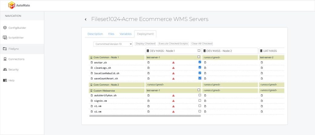 AutoMate-File-Sync-Screenshot-min
