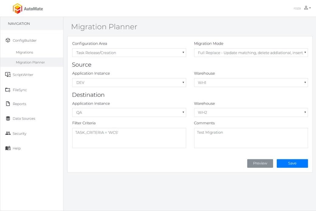 ConfigBuilder-choose-area-and-source--min